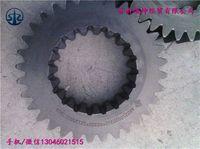 一轴齿轮AZ2210020302