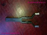 离合器拨叉JS180-1601021-17