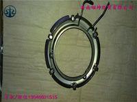 离合器分离拉环(430拉式大孔)WG9725160065