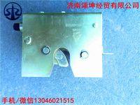 STR液压锁AZ1600441008