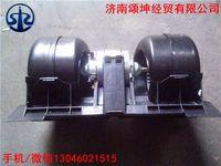 暖风电机(豪沃)AZ1630840014