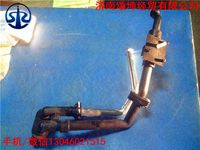 水阀组件KC1664820054