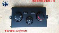 空调控制面板(罗思韦尔)WG1608828051