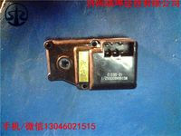 水阀控制电机WG1664820052
