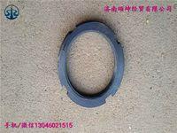 转向节螺母(70矿 AC26桥)AZ9003950008