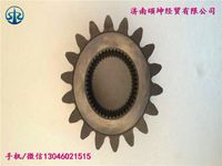 太阳轮(70矿)AZ9970340071