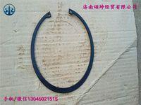太阳轮卡簧(70矿)Q430135