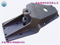 前簧后支架(70矿)WG9770520255