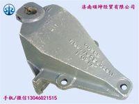 前簧前支架(70矿)WG9770520320