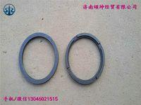 输入轴调整垫(70矿)WG9970320125