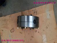 轴间差速器壳(70矿)WG9970320130