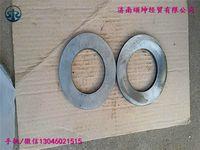 转向节调整垫(70矿)WG9970410021
