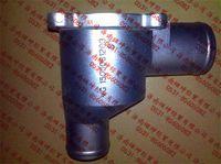 豪沃节温器壳VG1500061203