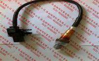 氧浓度传感器VG1540090052