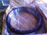 飞轮齿圈VG2600020208