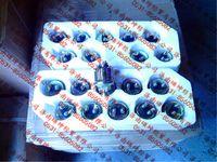 气压传感器WG9130713001