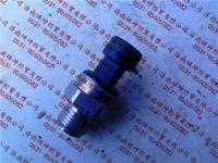 电子式气压传感器WG9727710002