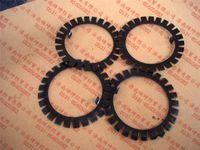 锁片A2305032 TZ56077000055