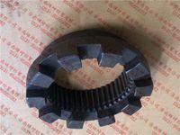 差速锁离合器C2402081  TZ56077000109