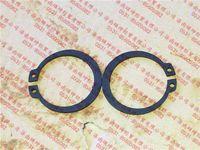 锁环A2305028  TZ56077000153