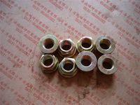 自锁螺母3501022A  TZ56077000205