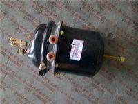 左制动气室QF58C-Z5Z  TZ56077000271