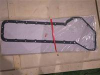 机油冷却器盖垫片614010084B