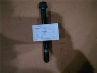 主轴承螺栓614010217