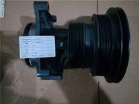 水泵612600061697