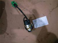 机油压力传感器612600090766