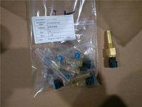 温度传感器612600090792