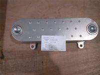 机油冷却器612630010050