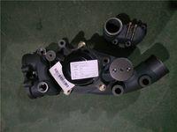 水泵612630061073