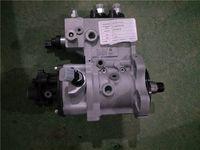 喷油泵总成612640080039