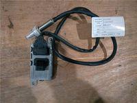 氮氧传感器612640130013