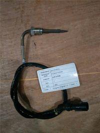 温度传感器612640130648