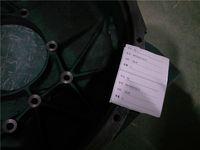 飞轮壳R61540010010