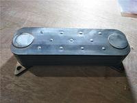 机油冷却器VG1500010334