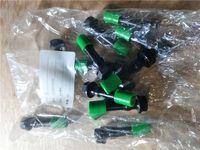 连杆螺栓VG1500030023