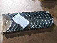 主轴瓦VG1540010021