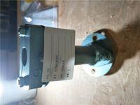 联轴器总成VG1540080300