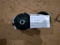 自动涨紧轮VG2600060313