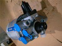 空气干燥器WG9000360521