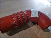 中冷器出气胶管WG9725530507
