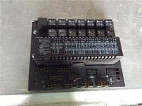 中央控制板WG9115580002