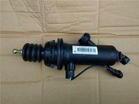 离合器总泵(T5G)711W30715-6152