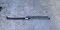 空气弹簧(T5G)810W97006-0003
