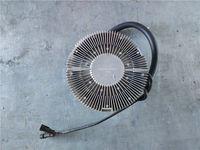 硅油风扇离合器612600061263