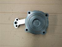 油泵总成WG2203240005