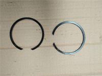 孔用压扁钢丝挡圈WG2229040420